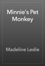 Minnie's Pet Monkey