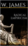 Radical Empiricism