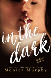 In the Dark PDF Download