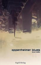 Oppenheimer Blues