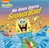 Wir Gehen Surfen SpongeBob SpongeBob SquarePants