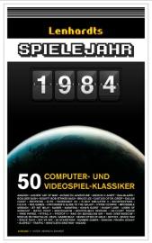 Lenhardts Spielejahr 1984