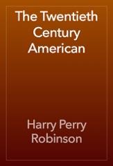 The Twentieth Century American