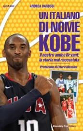 Un italiano di nome Kobe
