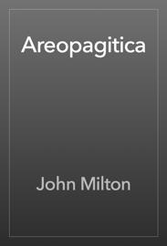 Areopagitica book