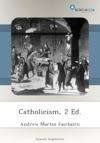 Catholicism 2 Ed