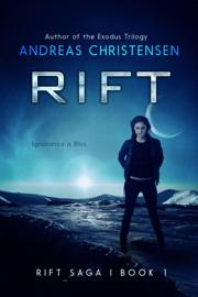 Rift book