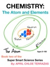Chemistry The Atom And Elements