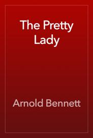The Pretty Lady book