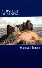 A History of Kenfig