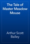 The Tale Of Master Meadow Mouse