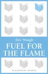 Fuel For The Flame