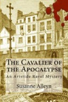 The Cavalier Of The Apocalypse