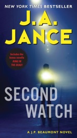 Second Watch PDF Download