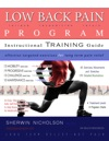 Low Back Pain Program Effective Targeted Exercises For Long Term Pain Relief