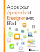 Apps pour apprendre et enseigner avec l'iPad