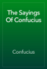 Confucius - The Sayings Of Confucius 앨범 사진