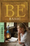 Be Basic Genesis 1-11