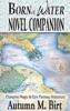 Born of Water Novel Companion