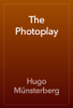 Hugo Münsterberg - The Photoplay artwork