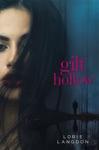 Gilt Hollow