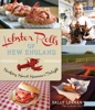 Lobster Rolls of New England