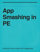 App Smashing in PE