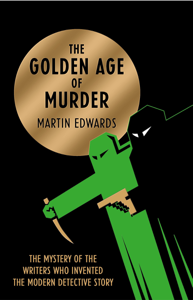 The Golden Age of Murder Summary