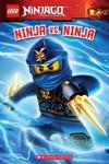 LEGO Ninjago Ninja Vs Ninja