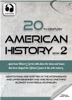 20th Century American History Book 2