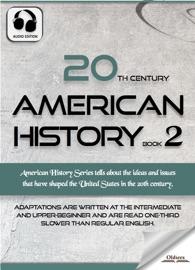 20th Century American History Book 2