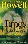 Times Fugitive