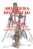 Rogerio Cietto - Armadura do Cristão: Preparação e engajamento no combate espiritual artwork
