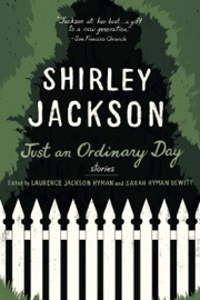 Just an Ordinary Day PDF Download