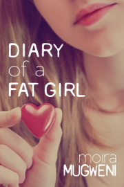 Diary of a Fat Girl book