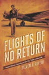 Flights Of No Return