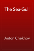 The Sea-Gull