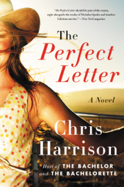 The Perfect Letter