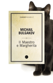 Il maestro e Margherita Book Cover