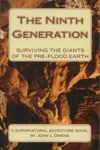 The Ninth Generation Surviving The Giants Of The Pre-flood Earth