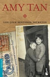 Los cien sentidos secretos PDF Download