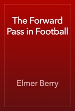 The Forward Pass In Football