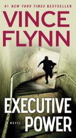 Executive Power PDF Download