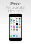 Felhasznli Tmutat IOS 84 Rendszer IPhone-hoz