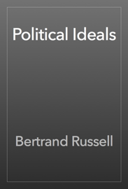 Political Ideals book