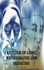John Stuart Mill - A System of Logic, Ratiocinative and Inductive artwork