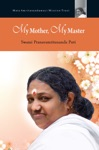 My Mother My Master