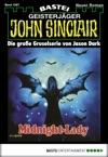 John Sinclair - Folge 1587