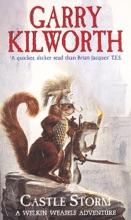 Welkin Weasels (2): Castle Storm