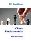 Chess Fundamentals